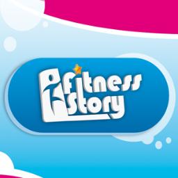 fitness story fitnessstoryfr twitter. Black Bedroom Furniture Sets. Home Design Ideas