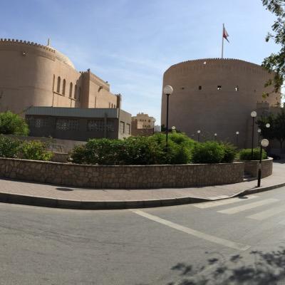 hassan, Oman Profile