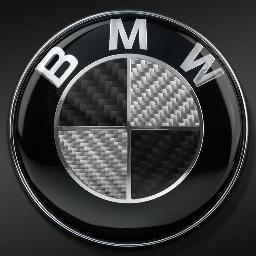 Herrin Gear Bmw >> Herrin Gear Bmw Herringearbmw Twitter