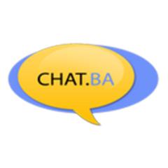 Bosna chat.ba - Stvarne djevojke - slavtighcomtho - Blog.hr