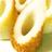 retrage01's icon