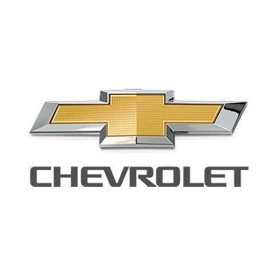 Major Chevrolet (@MajorChevrolet) | Twitter