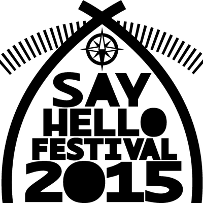 SAY HELLO FESTIVAL | Social Profile