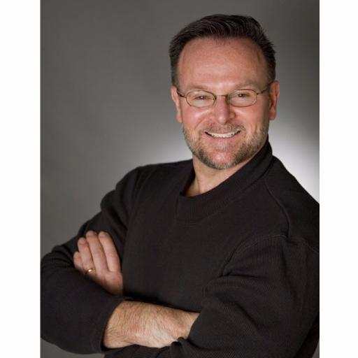 @GaryPHorsman Profile picture