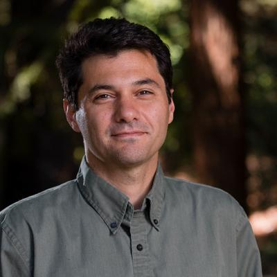 Juliano Calil (@JulianoCalil) Twitter profile photo