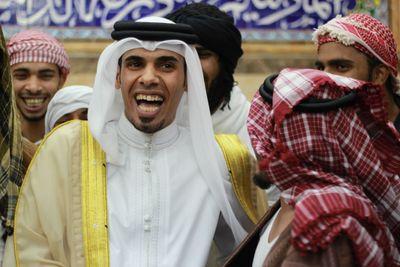 عبدالله الجردابي