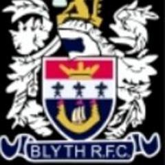 Blyth RFC Youth