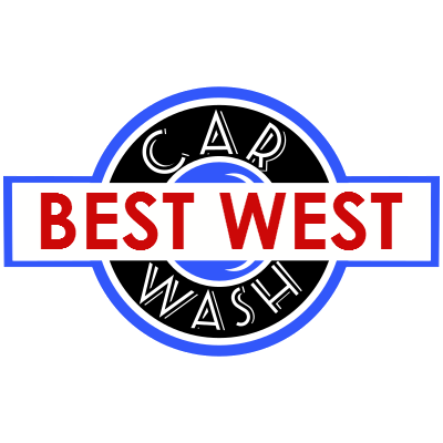 best west car wash