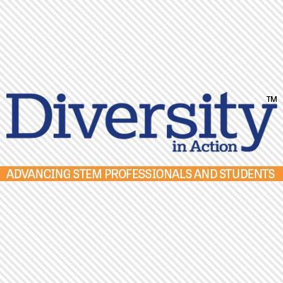 Diversity In Action (@Divinaction) Twitter profile photo