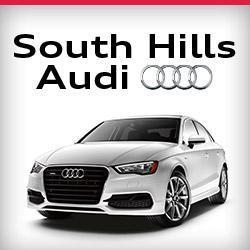 South Hills Audi SouthHillsAudi Twitter - South hills audi