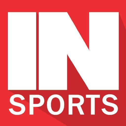 Inforum Sports (@InforumSports) | Twitter