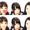 れぃな (@0reiSugi0) Twitter