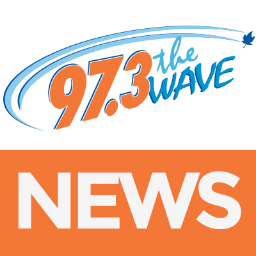 973thewavenews
