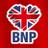 London BNP