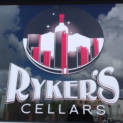 @RykersCellars