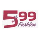 599Fashion Coupon (@599FashionCoupn) Twitter