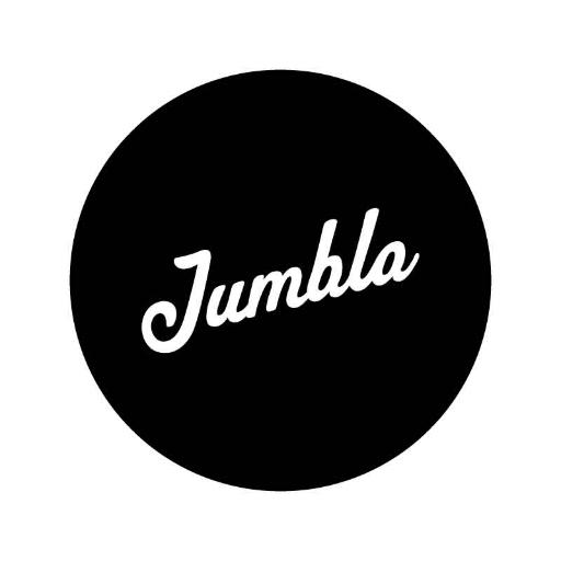 @JumblaStudios