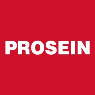 @ProseinCR