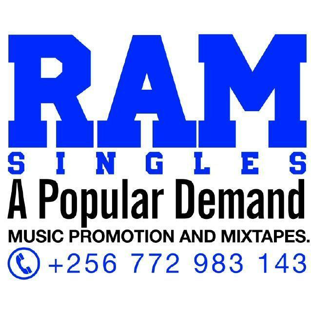 Ram singles