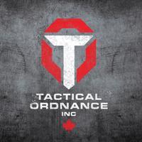 Tactical Ordnance