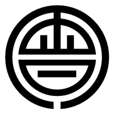 会津 若松 市 コロナ 感染 者 数