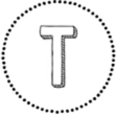 Tac City Goods Co.
