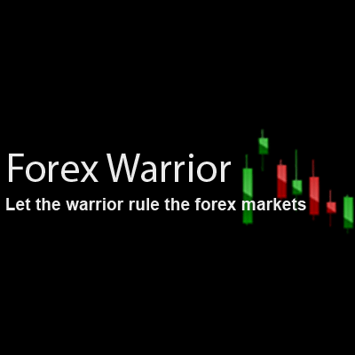 Forex warrior