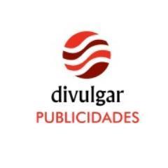 @publicidadees
