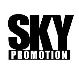 O Xrhsths Sky Promotion Sto Twitter 5月10日 本日新しいサロンモデルが増えました 飯田 千鶴ちゃんです 撮影依頼はskypromotion事務局にお問い合わせください Skypromotion Model Gmail Com Http T Co Ta2jg9pxgn