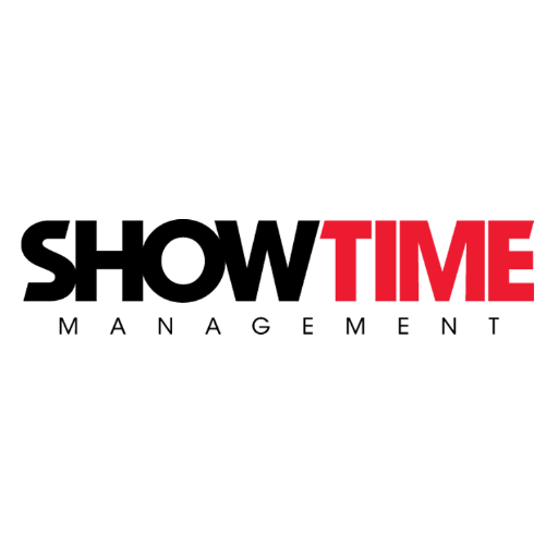 Showtime Management