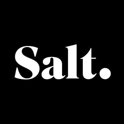 @SaltMobile_Care