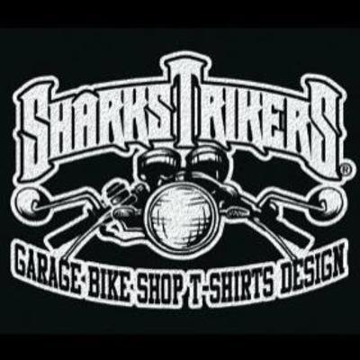 sharks trikers sharkstrikers twitter
