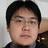 TAHARA Masayuki (@macchaka)