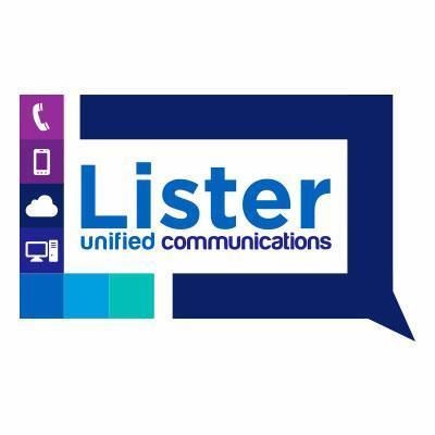 Lister Com Ltd