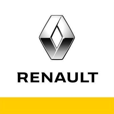 Renault Indonesia