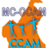 Photo de profile de MC-CCAM