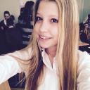 Алина Новикова (@02_kondrat) Twitter