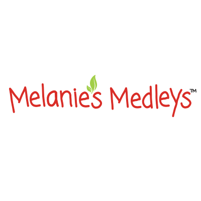 Image result for melanie's medleys