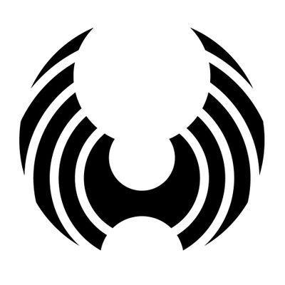 Logo de la société White Spider Climbing