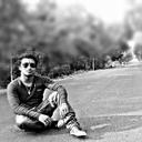Manoj Kumar (@5738cd69f30a401) Twitter