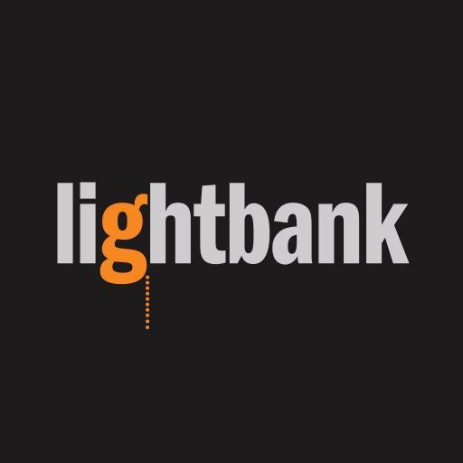 Lightbank Social Profile