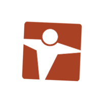 LA Fitness Solutions | Social Profile