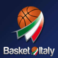 Basket Italy.it