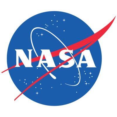 @NASAArmstrong