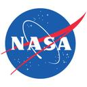 Photo of NASAArmstrong's Twitter profile avatar