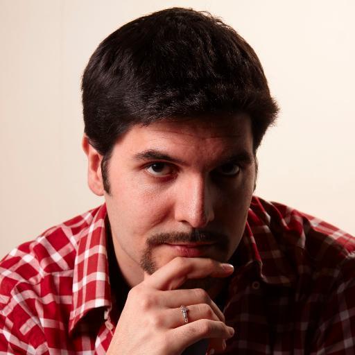 Paolo Del Rocino