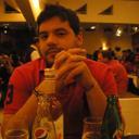 PABLO ANDRES LOPEZ (@082Paul) Twitter