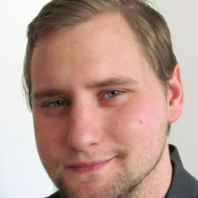 Michael Meidenbauer on Muck Rack