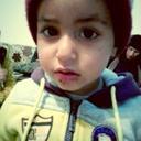 أبو فهد (@1977saleh1977) Twitter