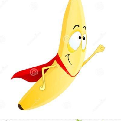 """Résultat de recherche d'images pour """"Vive les bananes"""""""